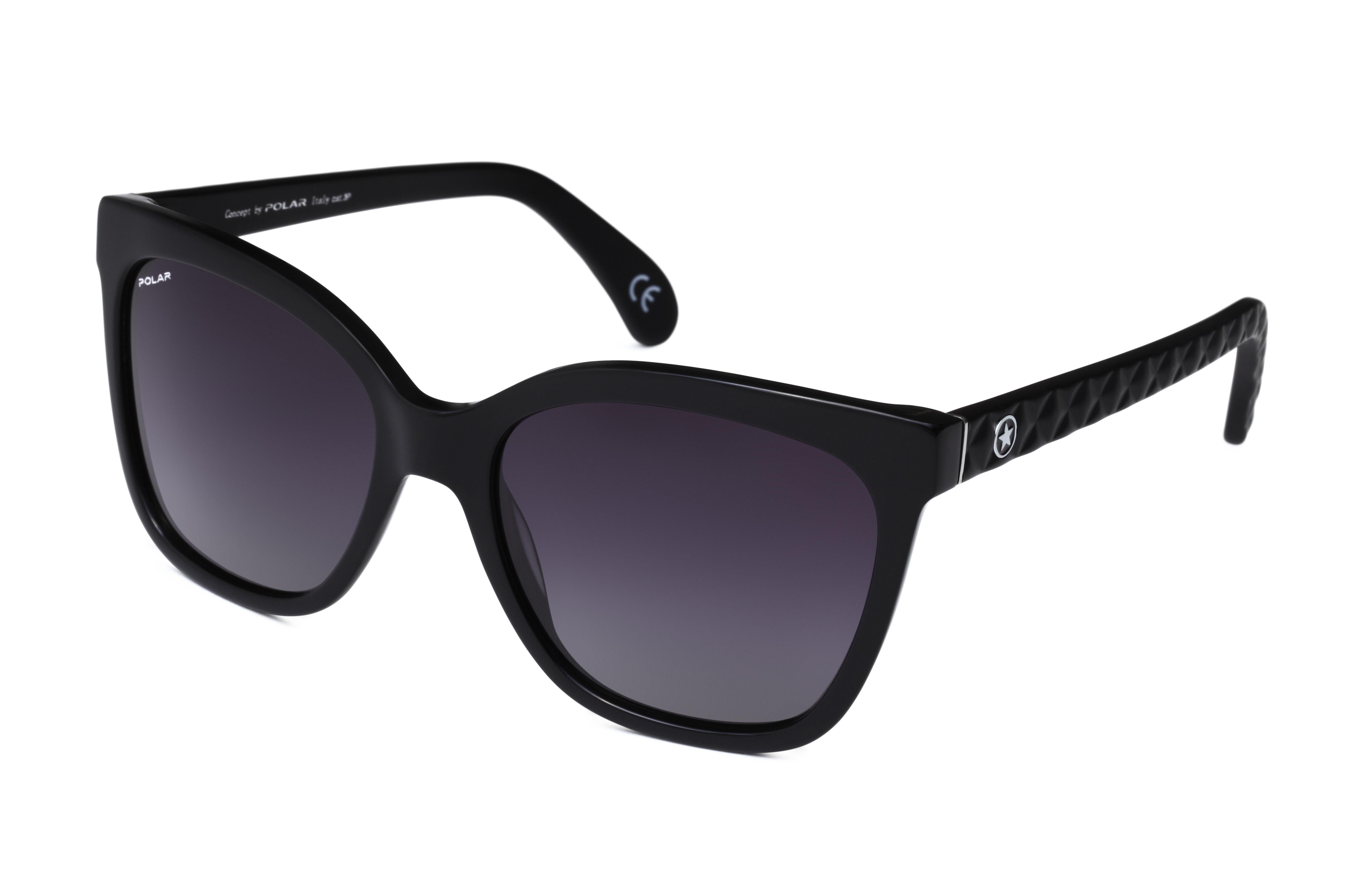 d0ce49768248 SUNGLASSES POLAR MODEL CELINE col.77 - Sunglasses and more